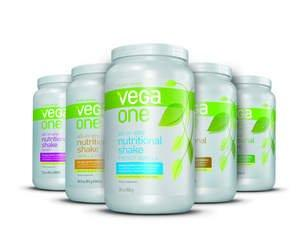 Vega-One-Product-Group_original